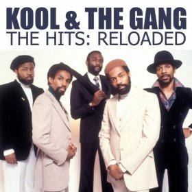 Kool and The Gang - Too Hot Feat. Lisa Stanfeld
